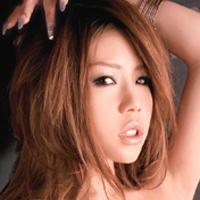 นาฬิกา คลิปโป๊ Haruka Sanada ร้อน - ThaiPornHD.Net