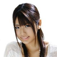 ดาวน์โหลด คลิปโป๊ Kana Yuki 2021 ร้อน