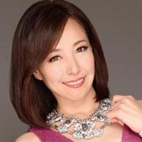 นาฬิกา คลิปโป๊ Nozomi Tanihara ล่าสุด 2021
