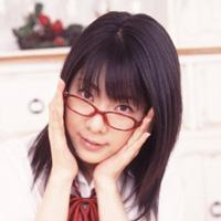 คลิปโป๊ Rin Hayakawa ใน ThaiPornHD.Net