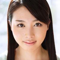 คลิปโป๊ ออนไลน์ Tsubasa Yuzuki[159] 3gp