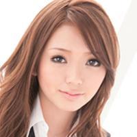 คลิปโป๊ Mei Miura[上条めぐ] 3gp ล่าสุด