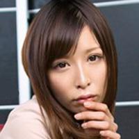 คลิปโป๊ Moeka Nomura 3gp ล่าสุด