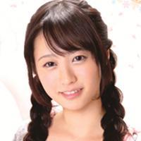 คลิปโป๊ ออนไลน์ Sakura Serizawa[本澤朋美,芹沢咲,枝村千春] 3gp ฟรี