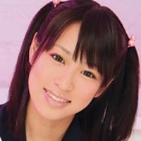 นาฬิกา คลิปโป๊ Yuika Seno Mp4 ฟรี