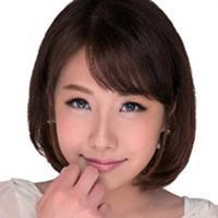 คลังสินค้า คลิปโป๊ Kanari Tsubaki ล่าสุด