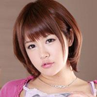 ดาวน์โหลด คลิปโป๊ Saya Tachibana - ThaiPornHD.Net