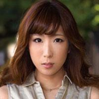 คลิปโป๊ ออนไลน์ Akari Nanahara[Rina Ayana, Tsubasa Hoshino, Nana Ono] Mp4