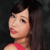 ดาวน์โหลด คลิปโป๊ Yuki Jin ล่าสุด ใน ThaiPornHD.Net