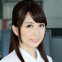คลิปโป๊ ออนไลน์ Yukine Sakuragi 3gp ฟรี