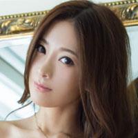 ดาวน์โหลด คลิปโป๊ Nene Chiba - ThaiPornHD.Net