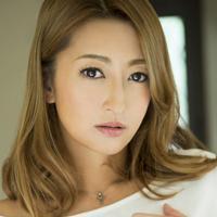 คลังสินค้า คลิปโป๊ Rena Fukiishi ล่าสุด 2021
