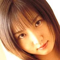 คลิปโป๊ ออนไลน์ Sakurako Tokiwa ฟรี - ThaiPornHD.Net