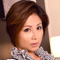 นาฬิกา คลิปโป๊ Satsuki Kirioka 3gp ฟรี