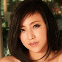 คลิปโป๊ ออนไลน์ Yuki Tanihara Mp4 ล่าสุด