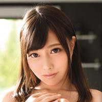 ฟรี นาฬิกา คลิปโป๊ Rin Shiraishi