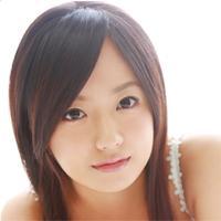 ฟรี นาฬิกา คลิปโป๊ Aki Hinomoto