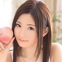คลังสินค้า คลิปโป๊ Noa Mizuki 2021 ร้อน