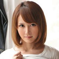 คลิปโป๊ Misuzu Tachibana ใน ThaiPornHD.Net