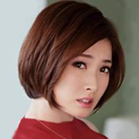 นาฬิกา คลิปโป๊ Yuka Honjou 2021 ร้อน
