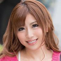 ดาวน์โหลด คลิปโป๊ Mai Kamio ฟรี ใน ThaiPornHD.Net