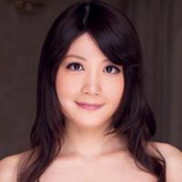 คลิปโป๊ Rie Tachikawa ใน ThaiPornHD.Net