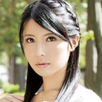 คลิปโป๊ Riona Kisaki ฟรี