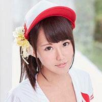 ดาวน์โหลด คลิปโป๊ Kotoha Miyamasu ล่าสุด ใน ThaiPornHD.Net