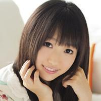 นาฬิกา คลิปโป๊ Hikari Matsushita ร้อน - ThaiPornHD.Net