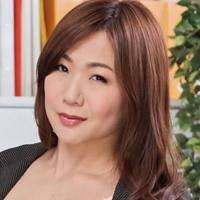 คลิปโป๊ ออนไลน์ Ayako Kanou 3gp ฟรี