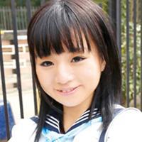 คลิปโป๊ Miyu Hoshizaki[宮野瞳,星咲みゆ,乙葉みう,富田みな,聖璃] ฟรี - ThaiPornHD.Net