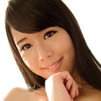 ดาวน์โหลด คลิปโป๊ Shiori Tsukada[由奈みるく] - ThaiPornHD.Net