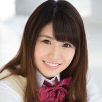 คลิปโป๊ Aya Misaki ดีที่สุด ประเทศไทย