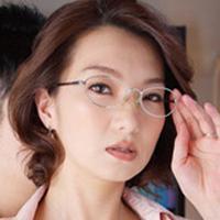 คลิปโป๊ Mio Takahashi 3gp ล่าสุด