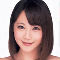 นาฬิกา คลิปโป๊ Hibiki Hoshino Mp4