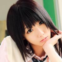 คลิปโป๊ ออนไลน์ Arisu Hayase ฟรี