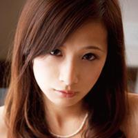 นาฬิกา คลิปโป๊ Mei Yuki 2021 ร้อน