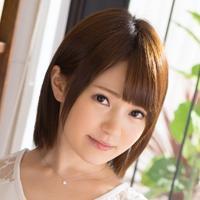 คลังสินค้า คลิปโป๊ Miko Hanyuu Mp4