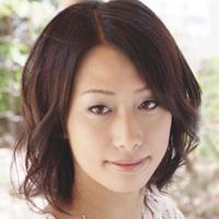 ดาวน์โหลด คลิปโป๊ Yayoi Yanagida[Haruka Honjo] Mp4