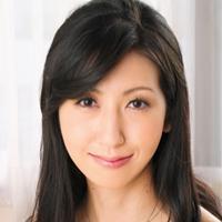 ฟรี ดาวน์โหลด คลิป XXX Hitomi Honjo