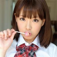 คลิปโป๊ ออนไลน์ Chika Kitano 3gp