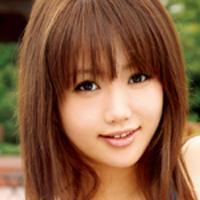 คลิปโป๊ ออนไลน์ Mai Nadasaka 3gp ล่าสุด