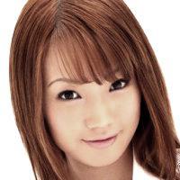 คลิปโป๊ ออนไลน์ Kurara Tachibana Mp4 ฟรี