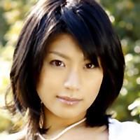 เพศภาพยนตร์ Kyoko Takashima 3gp
