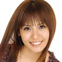เพศภาพยนตร์ Marin Minami[Seara Hoshino] Mp4