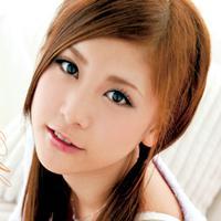 ดาวน์โหลด คลิปโป๊ Nozomi Nishiyama Mp4 ฟรี