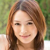คลิปโป๊ ออนไลน์ Ryoko Nagase ฟรี ใน ThaiPornHD.Net
