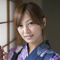 คลิปโป๊ Ryou Hitomi