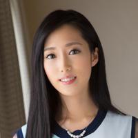 คลิปโป๊ ออนไลน์ Yui Kitajima ฟรี