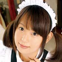 นาฬิกา คลิปโป๊ Natsumi Kato 3gp ฟรี